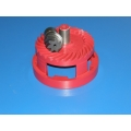 PINION CUPLAJ PICK-UP BW28