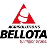 Piese plug Bellota (38)