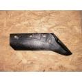 Fier plug Kuhn-Huard 1362-2-I Bellota Agrisolution
