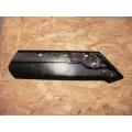 Fier plug Kuhn-Huard 1430-16-I Bellota Agrisolution