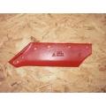 Fier plug Kverneland 1375-12-D Bellota Agrisolution