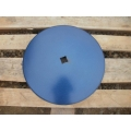 Taler de disc neted de 460 x 30 mm Bellota Agrisolution