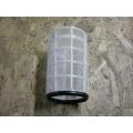 Sita la filtru mare la erbicidator