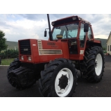 Tractor Fiat 1280 DT