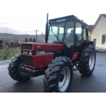 Tractor Case International 845 XL PLUS