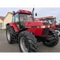 Tractor Case International 5130