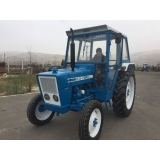 Tractor Ford 4100
