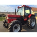 Tractor Case International 845XL Plus