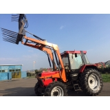 Tractor Case International 845 XL