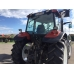 Tractor NewHolland M100