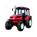 Tractor BELARUS 920.3 vers.1