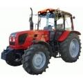Tractor BELARUS 920.3 vers.2
