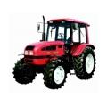 Tractor BELARUS 952.3 vers.1