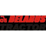 Tractoare Belarus (14)