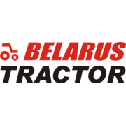 Tractoare Belarus